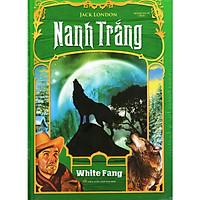 Nanh Trắng (Bìa Cứng)