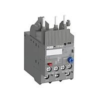 Rơ le nhiệt bảo vệ ABB 5.7-7.6A (TF42-7.6) 1SAZ721201R1040