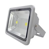Đèn pha led Biglai 100w - Ánh sáng trắng - IP65 chống nước- Chuyên dùng chiếu sáng ngoài trời