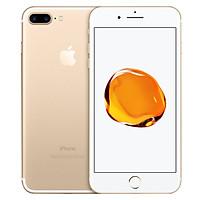 Điện Thoại iPhone 7 Plus 128GB - Hàng Nhập Khẩu Chính Hãng