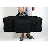 Túi đựng đèn kit