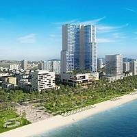 Vinpearl Condotel Beachfront 5* Nha Trang - Giá Mùa Lễ/Tết...