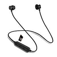 Tai nghe bluetooth 4.0 thể thao, thời trang, âm thanh xuất sắc chính hãng  ILEPO S1