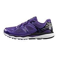 Giày Chạy Bộ Women's Mile 42KPro XRMC006-3