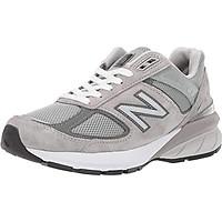 New Balance Women's 990v5 Sneaker