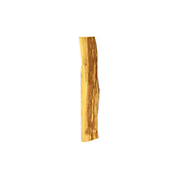 Thanh gỗ Thánh palo santo xông nhà thơm