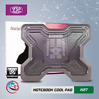 Fan VSP Cooler N27 - Hàng nhập khẩu