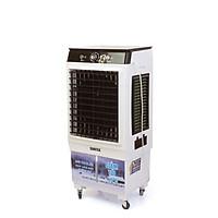 Quạt điều hòa– Máy làm mát không khí công suất cao SUNTEK 680 - Hàng Chính Hãng