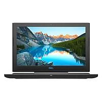 """Laptop Dell Gaming G7 7588 70183902 Core i7-8750H/ GTX1050 Ti 4GB/ Dos (15.6"""" FHD IPS) - Hàng Chính Hãng"""