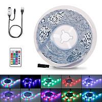 Dải đèn LED nhiều màu, trang trí Phòng ngủ, Nhà bếp, Trang trí cây thông Noel