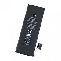 Pin điện thoại iphone 5S / 5c