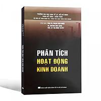 Phân Tích Hoạt Động Kinh Doanh - Business Operation Analysis