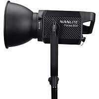 Đèn phòng chụp Nanlite Forza 300 - Hàng Chính Hãng