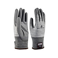 Găng tay chống cắt, chịu nhiệt Delataplus Venicut 42