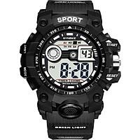 Đồng hồ thể thao nam Synoke 9006