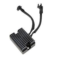 Voltage Regulator  For Harley XL883 C N SPORTSTER XL 74711-08