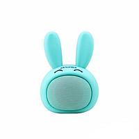 Loa Bluetooth AWEI Thỏ Y700 - Hàng chính hãng