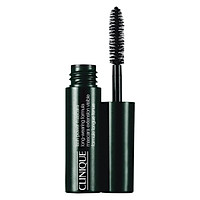 Mascara Chuốt Dài Mi Clinique Lash Power Mascara Long-Wearing Formula Mini