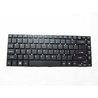 Bàn Phím dành cho Laptop Acer Aspire V3-471