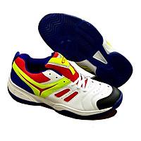 Giày tennis nam,nữ, Giày Chạy Bộ