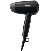 Máy sấy tóc Philips BHC010/10 - Hàng Chính Hãng