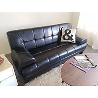 Ghế sofa giường BNS đa năng BNS-1809