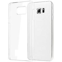 Ốp lưng cho Samsung Galaxy S7 dẻo, trong suốt