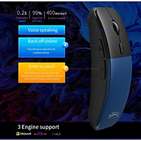 Intelligent Translation Mouse Voice Search Voice Chat Voice-to-text Mouse