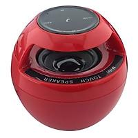 Loa Bluetooth Mini WSTER WS-136 - Hàng Chính Hãng