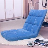 Ghế sofa bệt 5 chế độ ngả lưng
