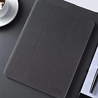 Bao da iPad pro 11 inch 2020 hiệu Mutural - Hàng nhập khẩu
