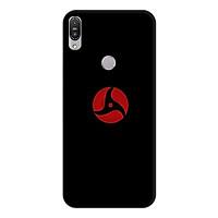 Ốp lưng điện thoại Asus Zenfone Max Pro M1 hình  12 Cung Hoàng Đạo Mẫu 1