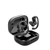 Tai Nghe True Wireless Earbuds SOUNDPEATS TRUEWINGS Bluetooth V5.0 - Hàng chính hãng