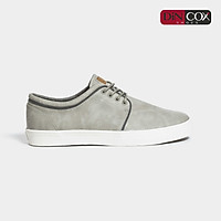 Giày Sneaker Nam C03 Grey Dincox