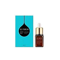Serum Lumos Detox Skin Tái Tạo Thải Độc Dưỡng Da Trắng Sáng Căng Bóng (7ml)