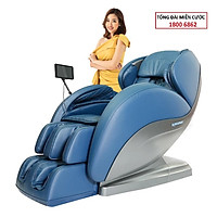 Ghế massage King sport G64