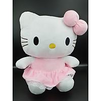 Bé Mèo Hello Kitty Siêu Mềm TFH00125