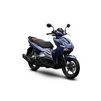 Xe máy Honda Air Blade (2021) 150cc  ABS