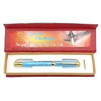 Bút Mài Ánh Dương 068 - Màu Xanh Da Trời
