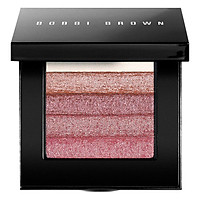 Phấn Má Mắt Highlight Bobbi Brown Shimmer Brick (10.3g)
