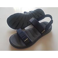 Giày Sandanl nam thời trang TP53