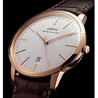 Đồng hồ nam chính hãng Lobinni No.12028-1