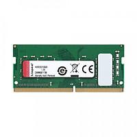 Ram laptop Kingston DDR4 8GB (1x8GB) Bus 2666Mhz SODIMM KVR26S19S8/8 - Hàng Chính Hãng