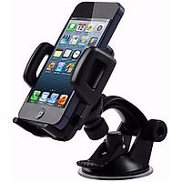 Giá đỡ điện thoại, Kẹp điện thoại trên ô tô