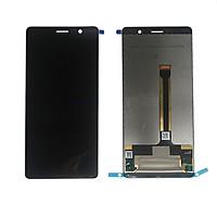 Màn hình dành cho Nokia 7 Plus