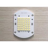Chip led  COB 3030 50W