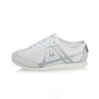 Giày thời trang thể thao le coq sportif nữ QL3PJC34WS