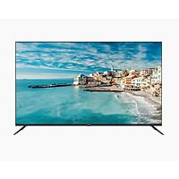 Smart Tivi Aqua Full HD 32 inch LE32AQT6610G Mới 2021
