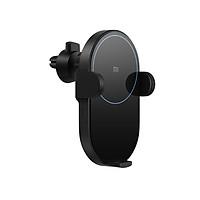 Đế giữ tự động kiêm sạc không dây 20W ô tô Xiaomi WCJ02ZM - Hàng Nhập Khẩu