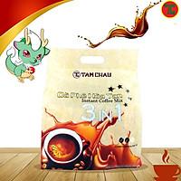 Cafe Hòa Tan TÂM CHÂU 3in1 850G